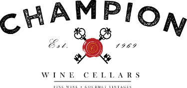 champion_wine_cellars_logo_375_1498626248__00870
