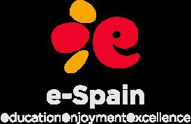 e-spain_logo2x